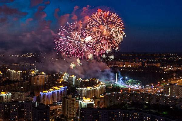Отдых в санаториях Беларуси на Новый год